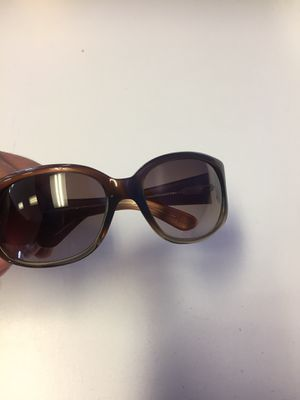 Kate spade sunglasses. 55 firm for Sale in Las Vegas, NV