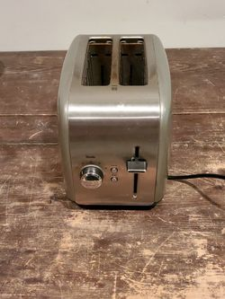 Toaster for Sale in Los Angeles,  CA