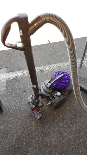 Dyson vacuum dc23 animal for Sale in North Las Vegas, NV