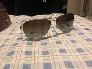 tiffany & co sunglasses for Sale in Columbus, OH