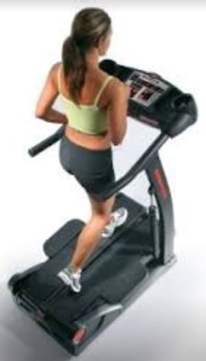 Bowflex Treadclimber for Sale in Mount Laurel Township, NJ