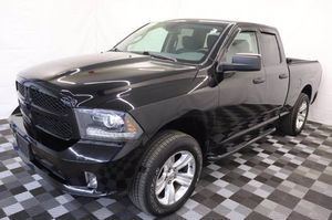 2014 Ram 1500 for Sale in Akron, OH