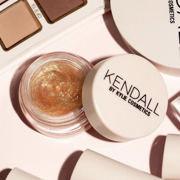 Kylie x Kendall Bundle
