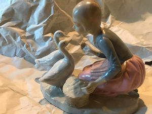 Lladro Figurines for Sale in Murrieta, CA