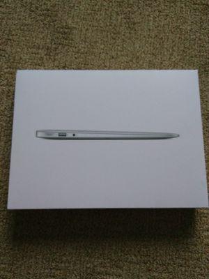 MacBook Air 2017 128GB for Sale in Anaheim, CA
