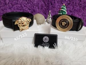 Belts $55 each for Sale in Rockville, MD