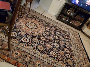 Area rug for Sale in Redmond, WA