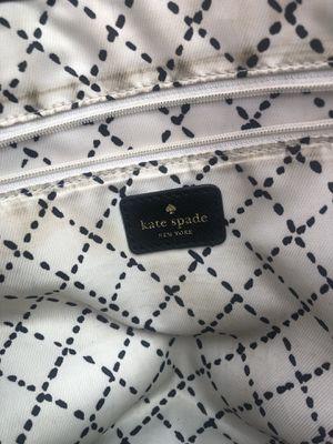 Kate spade purse for Sale in CORONA DL MAR, CA