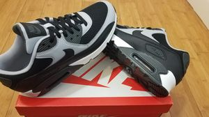 Nike Air Max size 8.5 for Men for Sale in East Compton, CA