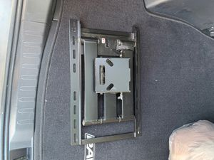 TV Wall Mount for Sale in Phoenix, AZ