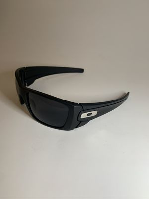 New Men's Oakley FUELCELL style sunglasses No polarized No scratches Pick up Costa Mesa for Sale in Costa Mesa, CA