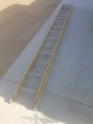 Ladder for Sale in Fresno, CA