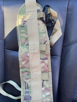 Weight Lifting Belt for Sale in Wenatchee,  WA