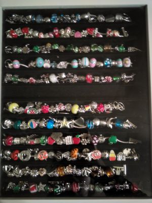Willabee & Ward Charming Year bracelets for Sale in Tull, AR