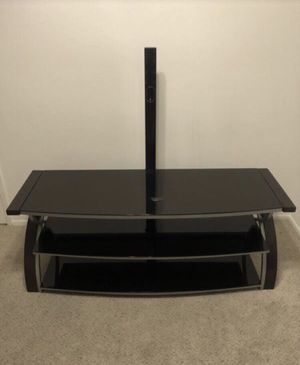 TV stand for Sale in Fullerton, CA