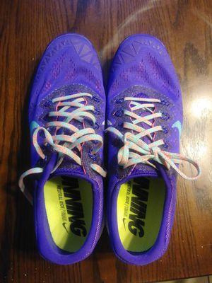 Nike running shoes for Sale in Wahneta, FL