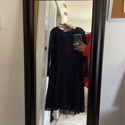 Plus Size Dress for Sale in Palm Beach Gardens,  FL