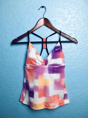 Nike swim top for Sale in Whittier, CA