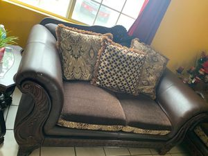 $ 450 for Sale in North Las Vegas, NV
