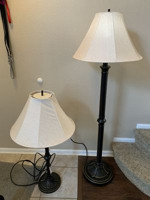 Lamps for Sale in Littleton, CO