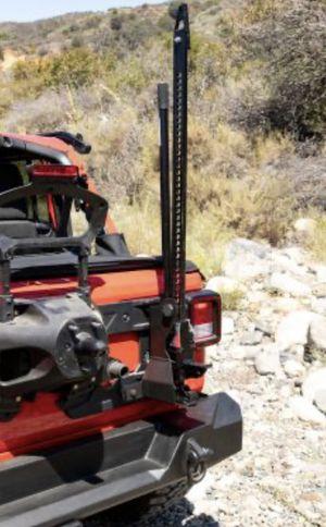 Hi lift jack mount for Sale in Norwalk, CA