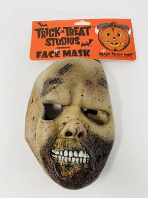 Belinda premium latex face mask for Sale in Valrico, FL