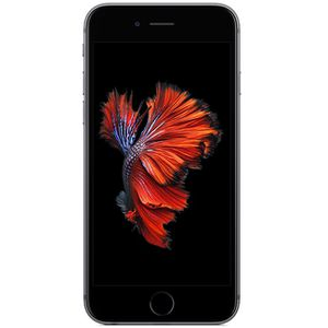 iPhone 6s for Sale in Swansea, SC