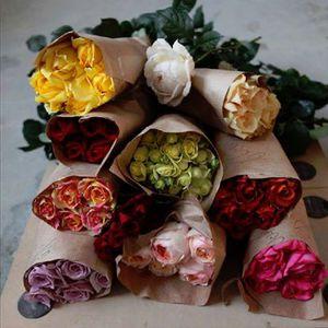 Valentine's day bouquets for Sale in Mukilteo, WA