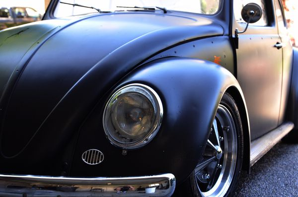 1963 VW Beetle Hot Rod Bug for Sale in Kent, WA - OfferUp