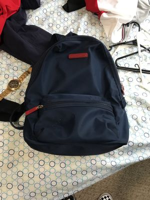 Tommy Hilfiger backpack for Sale in Tualatin, OR