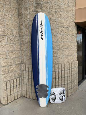 Wavestorm Surfboard 8' Brand New for Sale in Glendora, CA