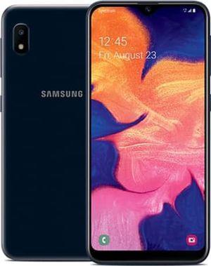 Samsung Galaxy A10e!! for Sale in Houston, TX