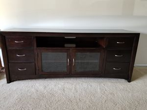 Entertainment Center for Sale in Berwyn, IL
