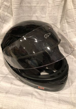 Fulmer Youth Helmet for ATV, snowmobile, etc for Sale in Mason City, IA