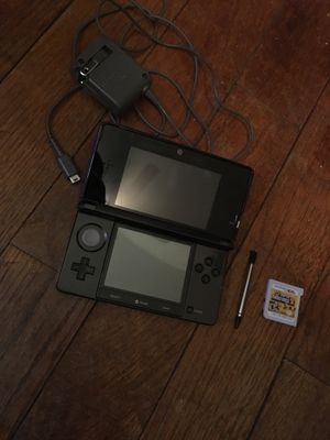 Nintendo 3DS for Sale in Washington, DC