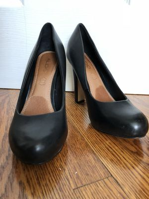 ALDO heels, Size 8.5 for Sale in Alexandria, VA