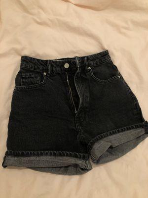 Zara shorts for Sale in Santa Monica, CA