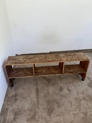 Free for pick up! for Sale in La Mesa, CA