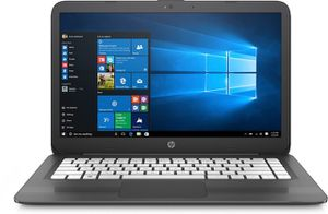 Laptop HP Stream for Sale in Centreville, VA