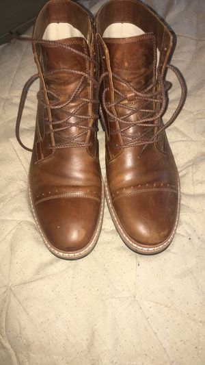 Timberland Boot for Sale in Philadelphia, PA
