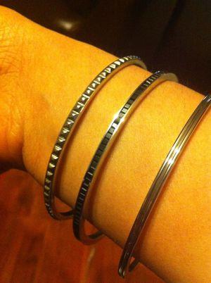 Calvin Klein bracelet for Sale in CO, US