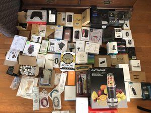 Huge electronics lot for Sale in Norfolk, VA