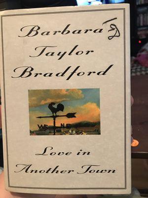 Book for Sale in Wichita, KS