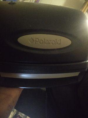 Polarold Camera for Sale in Alexandria, LA