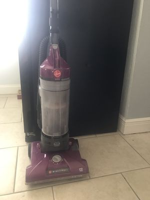 Hoover Vacuum for Sale in Largo, FL