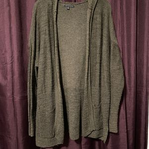 American Eagle Cardigan for Sale in Columbus, OH