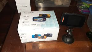dash cam for Sale in Richmond, VA