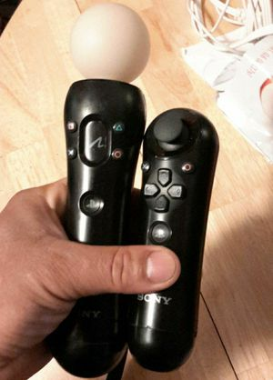 Motion controllers for Sale in Los Angeles, CA