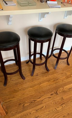 Swivel Bar Stools for Sale in Potomac, MD