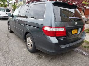 2006 Honda odyssey for Sale in The Bronx, NY